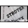Пароізоляція Strotex 110 PI Луцьк ціна купити
