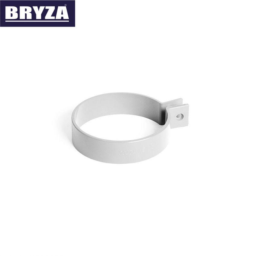 Хомут (метал) bryza Луцьк ціна купити