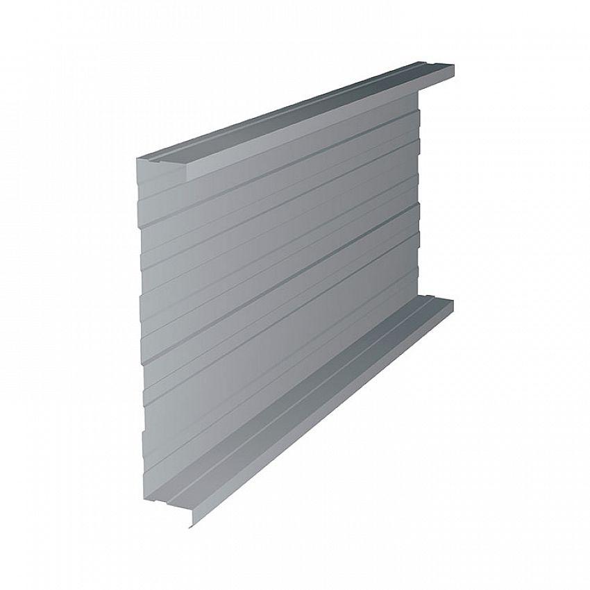 Несуча стінова касета НСК 210/600