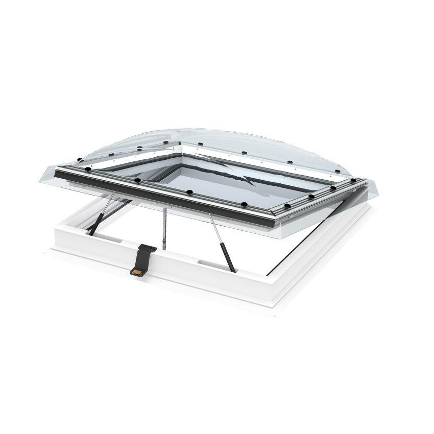 Зенітне вікно з дистанційним керуванням CVP0673 ISD0100 Velux