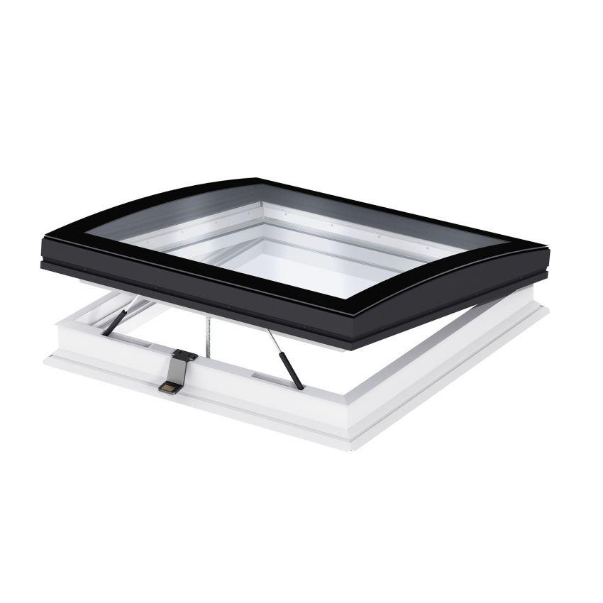 Зенітне вікно з дистанційним керуванням CVP0673 ISD1093 Velux
