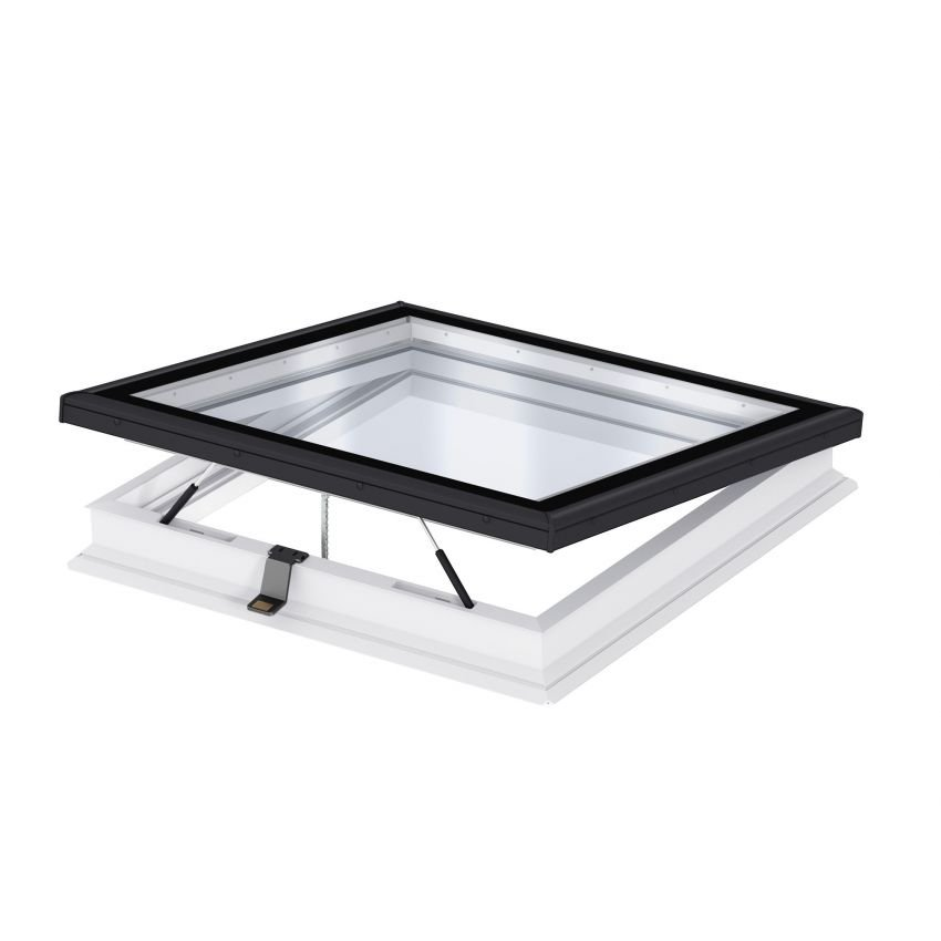 Зенітне вікно з дистанційним керуванням CVP0673 ISD2093 Velux