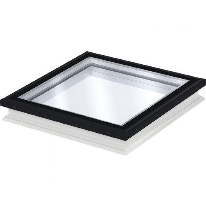 Зенітне вікно плоским куполом CFP0073 ISD2093 Velux