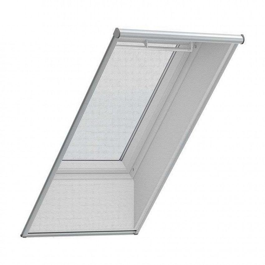Москітна сітка мансардного вікна ZIL Velux