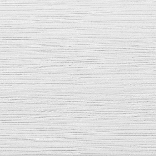 Софіт із прихованою перфорацією Infratop Білий